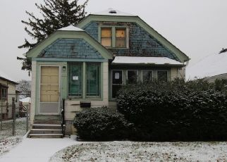 Casa en ejecución hipotecaria in Milwaukee, WI, 53218,  N 54TH ST ID: F4324019