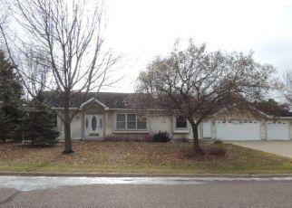 Casa en ejecución hipotecaria in Clark Condado, WI ID: F4324028