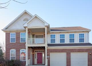 Foreclosed Home en DANHOF DR, Bolingbrook, IL - 60490