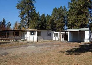 Foreclosed Home en E 8TH AVE, Spokane, WA - 99206