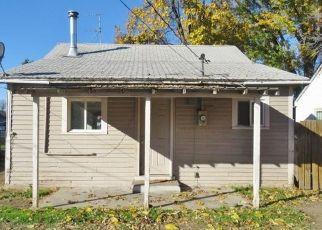 Casa en ejecución hipotecaria in Yakima, WA, 98902,  S 5TH AVE ID: F4324079