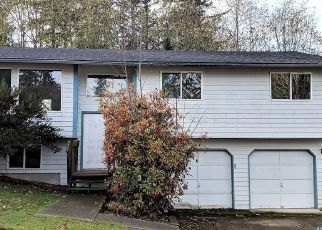 Foreclosed Home en SNOWRIDGE AVE, Port Orchard, WA - 98366