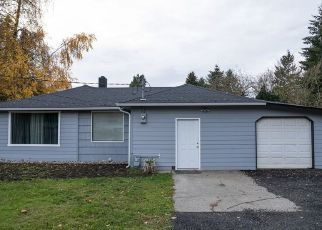 Foreclosure Home in Olympia, WA, 98501,  KAREN FRAZIER RD SE ID: F4324082