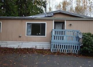 Casa en ejecución hipotecaria in Ferndale, WA, 98248,  GALIANO DR ID: F4324085
