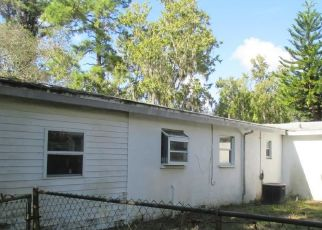 Foreclosed Home en EDGEWATER CANAL RD, New Smyrna Beach, FL - 32168