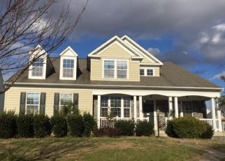 Foreclosed Home en EREDINE WAY, Bristow, VA - 20136