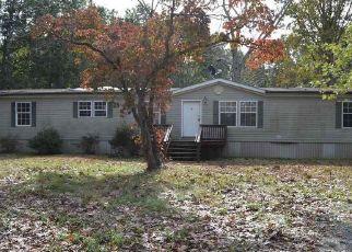 Foreclosed Home en S SPOTSWOOD TRL, Gordonsville, VA - 22942