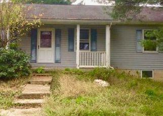 Foreclosure Home in Loudoun county, VA ID: F4324128