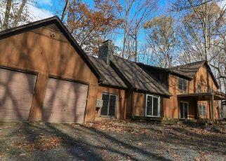 Casa en ejecución hipotecaria in Fauquier Condado, VA ID: F4324130