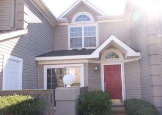 Casa en ejecución hipotecaria in Williamsburg, VA, 23185,  QUEENS XING ID: F4324150