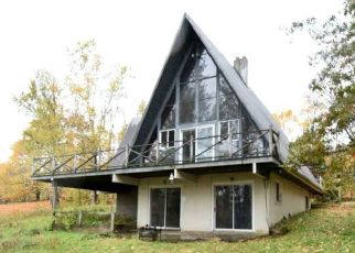 Foreclosure Home in Lamoille county, VT ID: F4324165