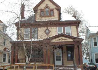 Casa en ejecución hipotecaria in Schenectady, NY, 12308,  ELMER AVE ID: F4324171