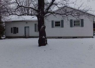 Foreclosed Home in BRUNELLE ST, Saint Johnsbury, VT - 05819