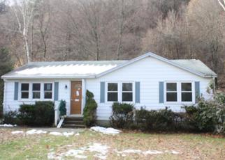 Foreclosed Home in BEAVER DR, South Deerfield, MA - 01373