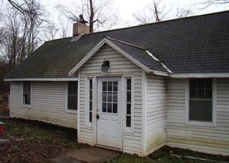 Casa en ejecución hipotecaria in Greenville, NY, 12083,  IRVING RD ID: F4324178