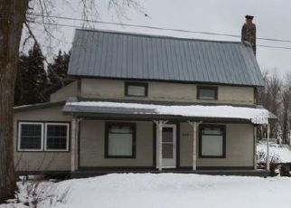 Foreclosure Home in Grand Isle county, VT ID: F4324184
