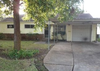 Foreclosure Home in Houston, TX, 77051,  CATHEDRAL DR ID: F4324224