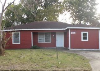 Foreclosure Home in Houston, TX, 77021,  DREYFUS ST ID: F4324226