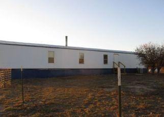 Foreclosure Home in Amarillo, TX, 79108,  CHIEF JOSEPH TRL ID: F4324232