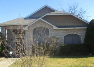Foreclosure Home in Mesquite, TX, 75149,  WINDSONG ID: F4324257