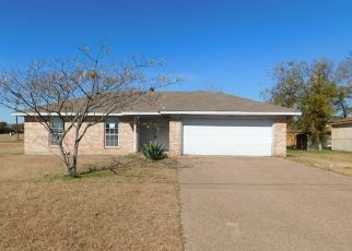 Foreclosed Home in BELLCREST ST, Waco, TX - 76705