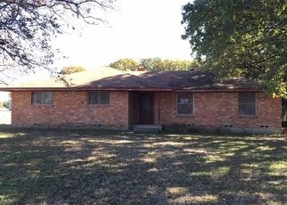 Foreclosed Home in S WOODY RD, Dallas, TX - 75253