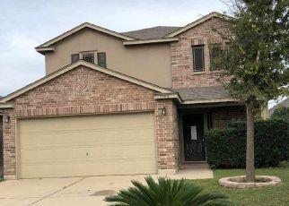 Foreclosed Home in CAPISTRAN LOOP, Laredo, TX - 78045
