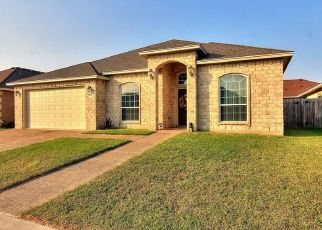 Foreclosed Homes in Corpus Christi, TX, 78414, ID: F4324285
