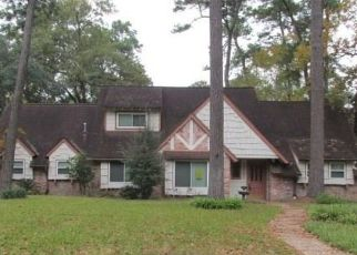 Foreclosure Home in Spring, TX, 77389,  DARBY WAY ID: F4324293
