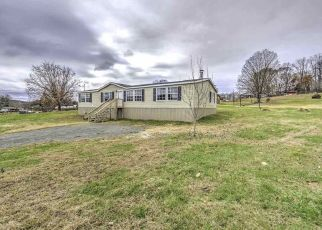 Foreclosure Home in Grainger county, TN ID: F4324311