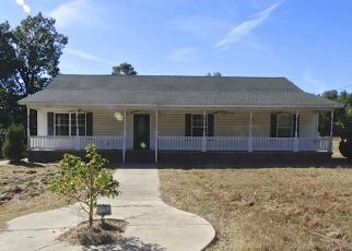 Foreclosed Home in HIGHWAY 138, Mercer, TN - 38392