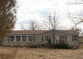 Foreclosure Home in Obion county, TN ID: F4324320