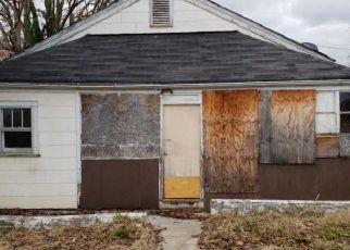 Foreclosure Home in Knoxville, TN, 37917,  MCCROSKEY AVE ID: F4324322