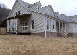 Foreclosure Home in Smith county, TN ID: F4324323