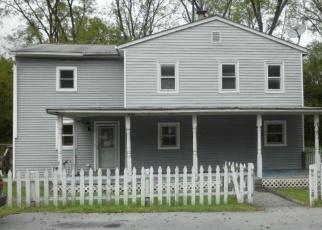 Foreclosed Home en W MAIN ST, Goshen, NY - 10924