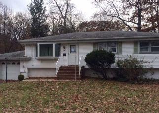 Foreclosed Home in YOLANDA DR, Little Falls, NJ - 07424
