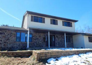 Casa en ejecución hipotecaria in Monroe Condado, PA ID: F4324343