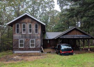 Foreclosed Home en ONEIDA TRL, Glen Spey, NY - 12737