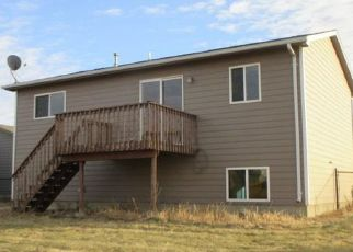 Foreclosed Home in TEDDY ST, Harrisburg, SD - 57032