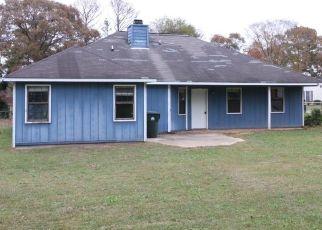Foreclosed Home en MORNING DOVE LN, Warner Robins, GA - 31088