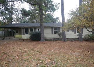 Foreclosure Home in Augusta, GA, 30906,  SHORELINE DR ID: F4324391