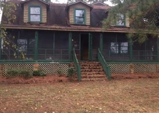 Foreclosed Home in SAINT MATTHEW CHURCH RD, Eastover, SC - 29044