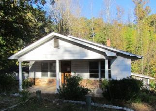 Foreclosed Home en HIGHWAY 14 W, Landrum, SC - 29356