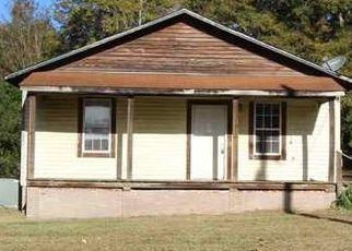 Foreclosed Home en POTTERVILLE MAIN ST, Reynolds, GA - 31076