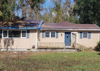 Foreclosed Home in BOZEMAN RD, Wilmington, NC - 28412
