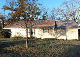 Foreclosed Home en CLAY HILL RD, Galivants Ferry, SC - 29544