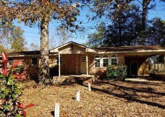Casa en ejecución hipotecaria in Richland Condado, SC ID: F4324437