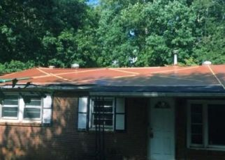 Foreclosed Home in DARREN DR, Gastonia, NC - 28054