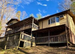 Foreclosure Home in Henderson county, NC ID: F4324450
