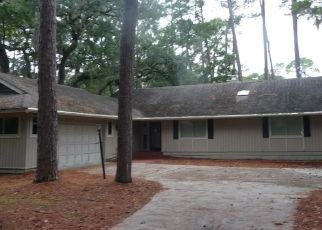 Foreclosed Home en GOVERNORS LN, Hilton Head Island, SC - 29928